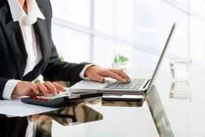 LCLD – Société de comptable professionnel agréé – Gatineau, Outaouais
