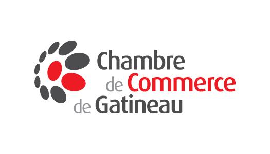 CCG – Chambre de Commerce de Gatineau